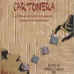Akademia Cartonera- A Primer of Latin American Cartonera Publishers