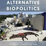 In Search of Alternative Biopolitics- Anti-Bullfighting, Animality, and the Environment in Contemporary Spain