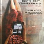 Imagining Human Rights in Twenty-First Century Theatre: Global Perspectives